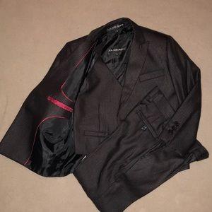 Boys 3-pc Suit